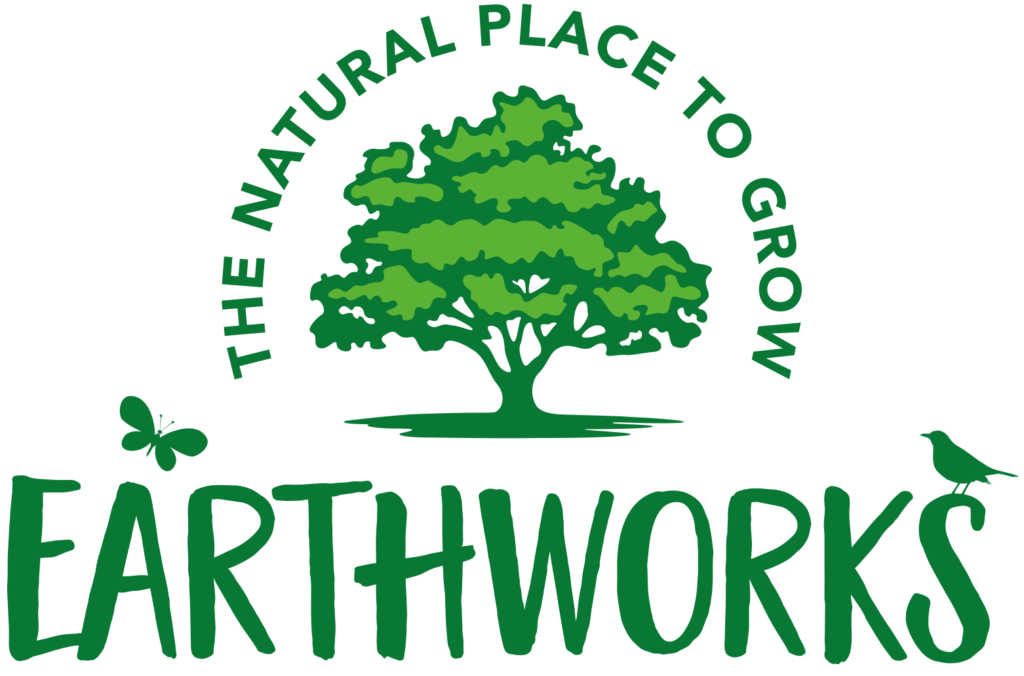 Earthworks St Albans